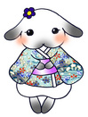 ラパン(着物)2のコピー.jpg