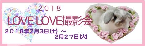 中央バナ2015ラブラブ撮影会.jpg