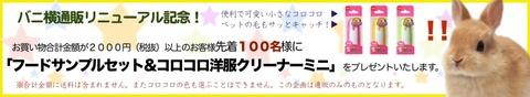bigbana001.jpg