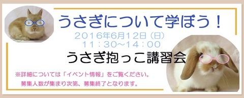 20160612抱っこ講習会.jpg
