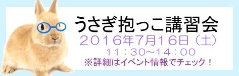 中央バナ20160716抱っこ講習会.jpg