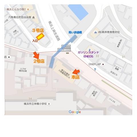 3号店の地図.jpg