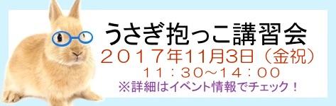 中央バナ2017113抱っこ講習会.jpg