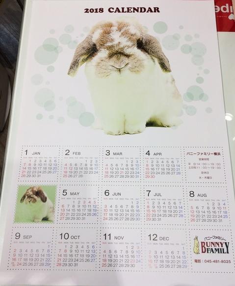 2018オリジナルカレンダー.jpeg