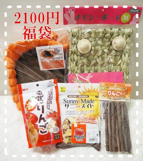 2100円福袋.JPG
