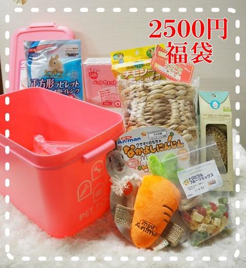 2500円福袋.JPG