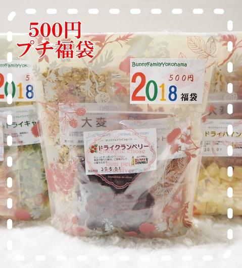 500円福袋.JPG