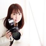 IMG_6134.JPGのサムネール画像