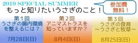 中央バナ2019specialsummer.jpg