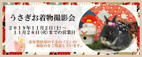 2019お着物撮影.jpg