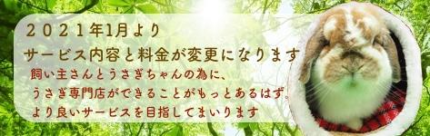 中央バナ二〇二一料金変更.jpg